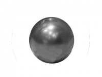 Шар пустотелый арт.3508060