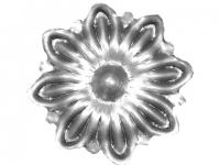 Декоративный элемент №206 арт.3506700