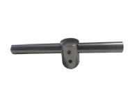 Держатель ригеля (d трубы - 12мм) сс42а