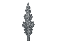 Декоративный элемент №144