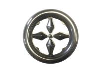 Декоративное кольцо СС405a