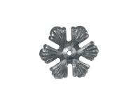 Декоративный элемент №89