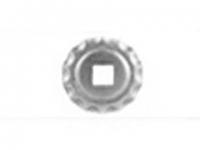 Декоративный элемент №213 арт.3407300