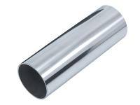Труба 42.4 х 2 мм. AISI304 (шлифованная или зеркальная)