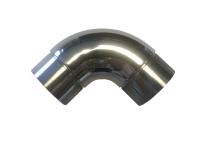Отвод (38,1 мм) сс 68а