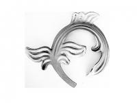 Декоративный элемент №209 арт.3511000