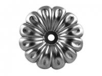 Декоративный элемент №187 арт.3403600