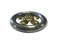Декоративное кольцо СС402a