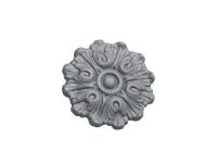 Декоративный элемент №44