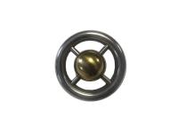Декоративное кольцо СС404