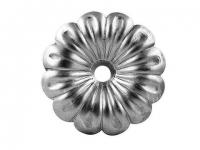 Декоративный элемент №186 арт.3403500