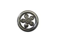 Декоративное кольцо СС401