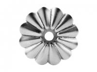 Декоративный элемент №176 рт.3403708