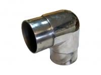 Соединительный элемент, CC120