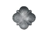 Декоративный элемент №103