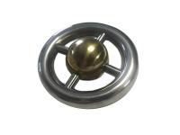 Декоративное кольцо СС404a