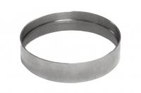 Соединительный элемент (кольцо) деревянного/пластикового поручня