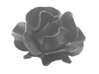 Декоративный элемент №185 роза арт. 2139