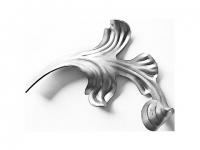Декоративный элемент №207 арт.3509500
