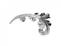 Декоративный элемент №196 арт.3434400