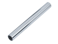 Труба 16 х 1 мм. AISI 304 (шлифованная или зеркальная)