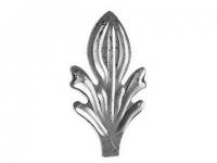 Декоративный элемент №203 арт.3436700