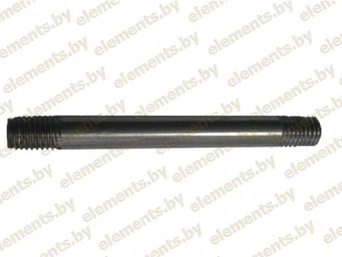 Пруток 12 мм, сс204