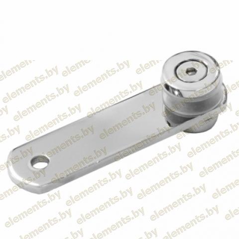 Стеклодержатель (сборный), для стекла 6-10 мм, сс 50