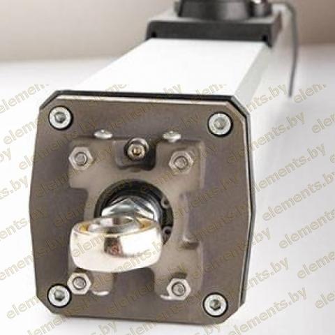 Гидравлический привод для распашных ворот OLI 603L