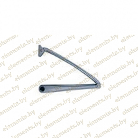 Рычаг шарнирный алюминиевый для LIVI 502