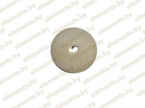 Торцевой колпачок сс83 (50.8 мм.)
