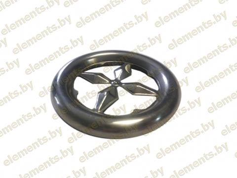 Декоративное кольцо СС405