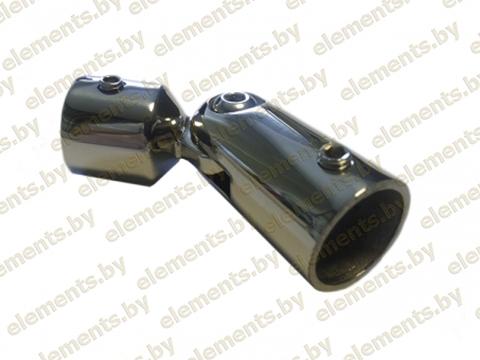 Отвод 16 мм, сс160а