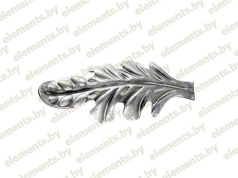 Декоративный элемент №201 арт.3436200