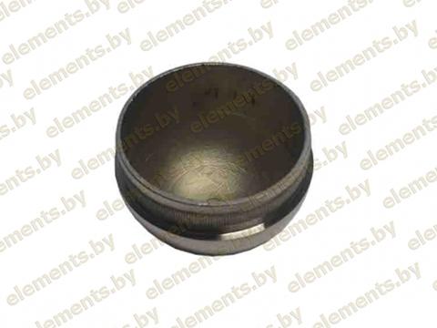 Торцевая заглушка (38,1х1,5 мм) cc88