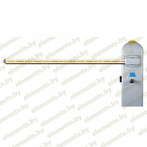 Шлагбаум STOPNET / L 7.5 метров