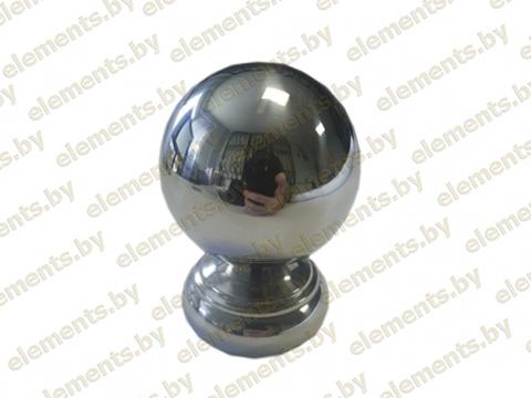 Декоративный шар СС407