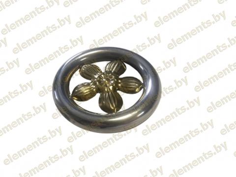 Декоративное кольцо СС402