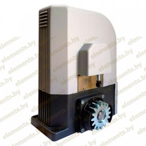 Электропривод для откатных ворот LIVI 803E