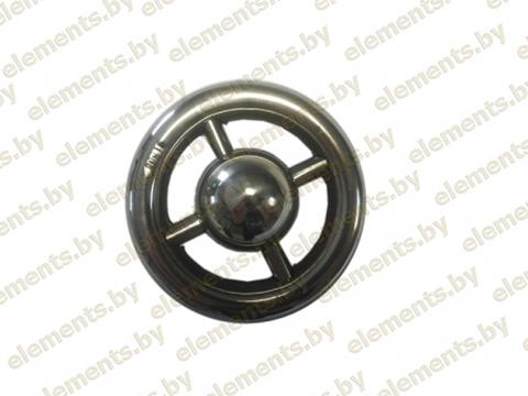 Декоративное кольцо СС403