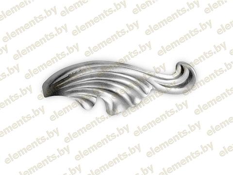 Декоративный элемент №178 арт.3402500